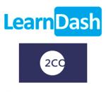 learn-dash-2Checkout