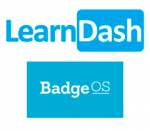 learn-dash-badge-os