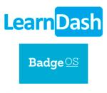 learn-dash-badge-os