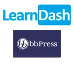 learn-dash-bbpress