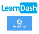 learn-dash-buddypress