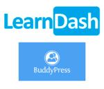 learn-dash-buddypress