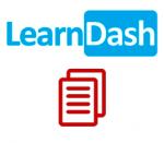 learn-dash-content-cloner