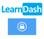 learn-dash-course-access-manager