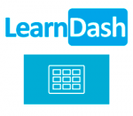 learn-dash-course-grid