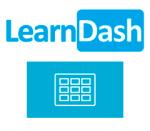 learn-dash-course-grid