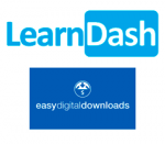 learn-dash-edd