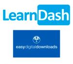 learn-dash-edd