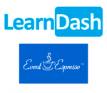 learn-dash-event-espresso