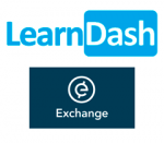 learn-dash-exchangewp