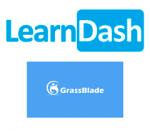 learn-dash-grassblade