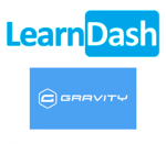 learn-dash-gravity-forms