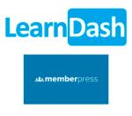 learn-dash-memberpress