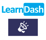 learn-dash-notifications