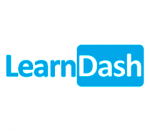 learn-dash