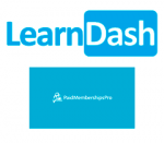 learn-dash-paidmembership-pro