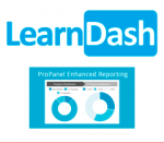 learn-dash-propanel-enhanced-reporting