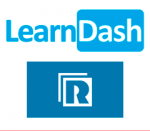 learn-dash-restrict-content-pro