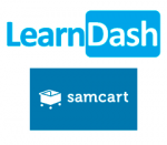 learn-dash-samcart