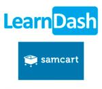 learn-dash-samcart