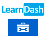 learn-dash-toolkit