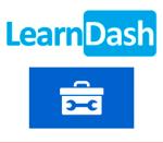 learn-dash-toolkit