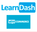 learn-dash-woo-commerce