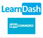 learn-dash-woo-commerce