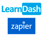learn-dash-zapier