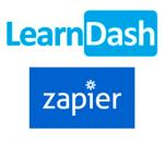 learn-dash-zapier