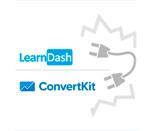 learndash-convertkit