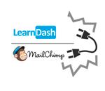 learndash-mailchimp