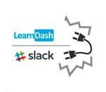 learndash-slack