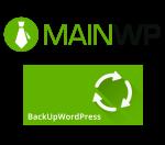 mainwp-BackUpWordPress