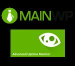 mainwp-advanced-uptime-monitor