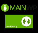 mainwp-backWPup