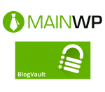 mainwp-blogvault