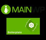 mainwp-boilerplate