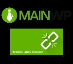 mainwp-broken-links-checker