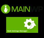 mainwp-bulk-settings-manager