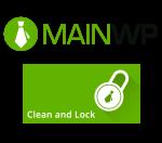 mainwp-clean-and-lock