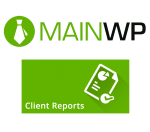 mainwp-client-reports