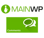 mainwp-comments