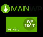 mainwp-fix-it