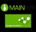 mainwp-google-analytics