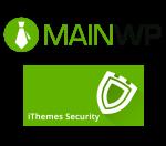mainwp-ithemes-security