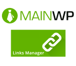 mainwp-links-manager