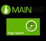 mainwp-page-speed