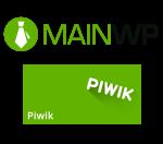 mainwp-piwik