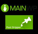mainwp-post-dripper